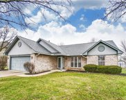 1241 Windsong Trail, Fairborn image