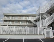 711 Ocean  Unit 108, North Wildwood image