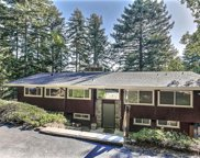 16040 Redwood Lodge Rd, Los Gatos image