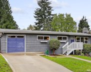 2845 SW 111th Place, Seattle image