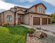 1501 Pintail Cove, Windsor image