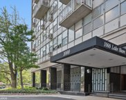1000 N Lake Shore Drive Unit #1505, Chicago image