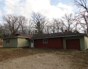 11230 West Little Oaks, Rolla image