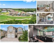 Reunion Real Estate - Search Homes For Sale in Reunion, Davenport, FL