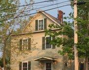 14 Holmes Street, Rockland image