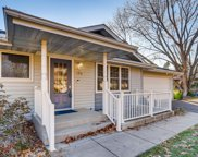 190 Colleen Avenue, Shoreview image