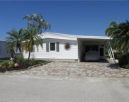 17901 Peppard DR, Fort Myers Beach image