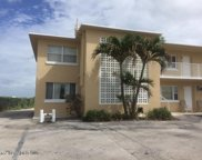 1195 Highway A1a Unit #101, Satellite Beach image