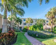 6700 Sunset Way Unit 507, St Pete Beach image