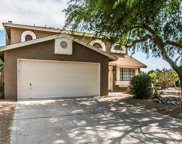 6801 E Phelps Road, Scottsdale image