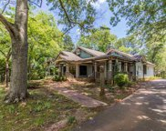 1201 Reed Road, Anderson image