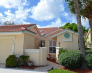 3694 SW Whispering Sound Drive, Palm City image