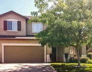 2304  Celebration Lane, Turlock image