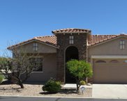 2101 S Meridian Road Unit #204, Apache Junction image