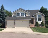 7447 Indian Wells Lane, Lone Tree image