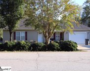 145 Motor Boat Club Road, Greenville image