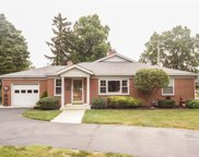 1060 10th  Street, Noblesville image