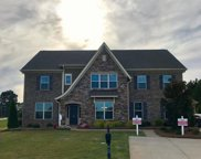 328 Scotts Bluff Drive, Simpsonville image
