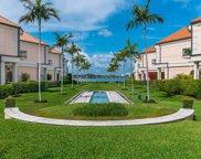301 Everglade Avenue Unit #10, Palm Beach image