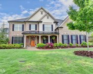 6607 Trail Side Dr, Flowery Branch image