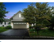 508 Falcon Pointe Drive, New Hope image
