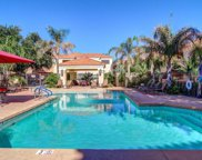 9990 N Scottsdale Road Unit #2028, Paradise Valley image