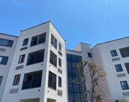 725 Miller  Avenue Unit #315, Freeport image
