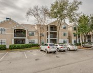 705 BOARDWALK DR Unit 415, Ponte Vedra Beach image
