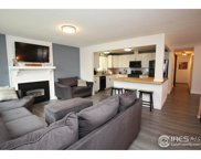 727 41st Ave, Greeley image