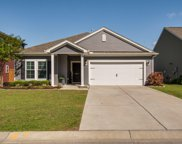 3917 Hanoverian Drive, Mount Pleasant image
