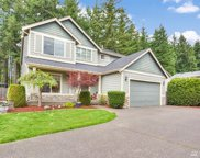 27408 237th Ave SE, Maple Valley image