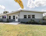 2191 Burnice Drive, Clearwater image