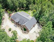 296 Wild Orchard Road, Travelers Rest image