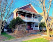 14144  Tooley Street, Huntersville image
