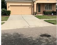 2113 Colville Chase Drive, Ruskin image