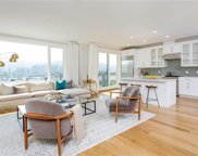 45 Hudson View Way Unit 312, Tarrytown image