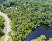 Lot 146 Ocean Lakes Loop, Pawleys Island image