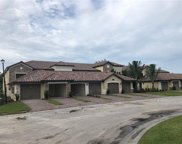28003 Bridgetown Ct Unit 5113, Bonita Springs image