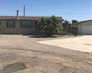 10133 S. Bermuda Place, Mohave Valley image