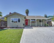 4265 Jan Way, San Jose image