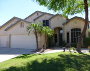 3802 S Pleasant Place, Chandler image