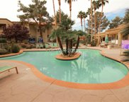 3145 FLAMINGO Road Unit #1121, Las Vegas image