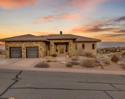322  Iron Horse Court, Grand Junction image
