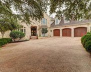 4103 Narrow Ridge Dr, Austin image