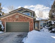 11007 Tim Tam Way, Parker image
