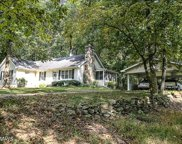 18758 TELEGRAPH SPRINGS ROAD, Purcellville image