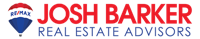 REMAX - Josh Barker Real Estate Advisors
