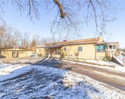 5210 Southern  Avenue, Indianapolis image