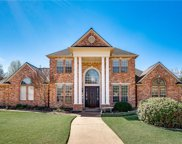 105 Mill Crossing  E, Colleyville image