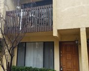 10255 Black Mountain Rd Unit #P7, Mira Mesa image
